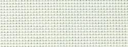 Канва Aida 16 белая 30х40 см  1 шт - фото 50001