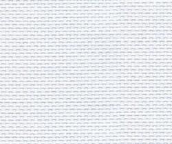 Канва Aida 14 белая 150х100 см  1 шт - фото 52891