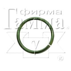 Кольцо  d 18 мм  25 шт - фото 54358