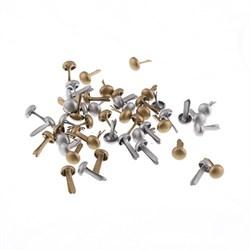 Набор брадсов  (уп. 50 шт.) - фото 63220