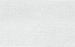 Канва Aida 14 белая  металлизированная 50х50 см  1шт - фото 69779