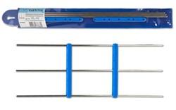 Вилка для вязания  30 см - фото 71003