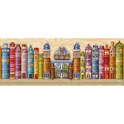 """""""Королевство книг""""  """"Сделай Своими Руками"""" К-30 - фото 72561"""