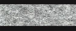 Паутинка  20 мм  белая 1 м - фото 73055