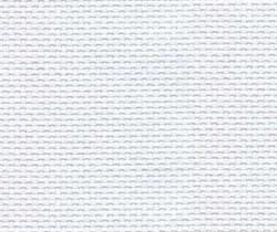 Канва Aida 14 белая 30х40 см  1 шт - фото 73966