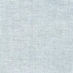 Канва равномерка Linda белая 30х35 см  1 шт - фото 76664