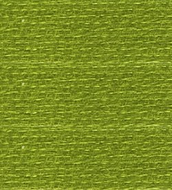 Нитки мулине DMC Embroidery (100% хлопок) 1х8м арт.117 цв.0581 - фото 79605