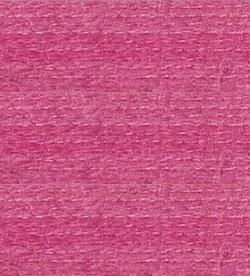 Нитки мулине DMC Embroidery (100% хлопок) 1х8м арт.117 цв.0603 - фото 79611