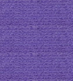 Нитки мулине DMC Embroidery (100% хлопок) 1х8м арт.117 цв.0155 - фото 79613