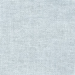 Канва равномерка 50х50 см  белая  1 шт - фото 87682