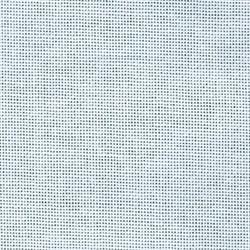 Канва равномерка Linda  белая 50х100 см  1 шт - фото 87683