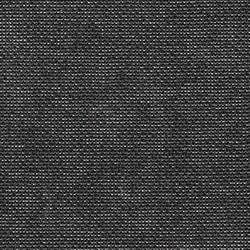 Канва равномерка Linda  черная 50х50 см  1 шт - фото 87684