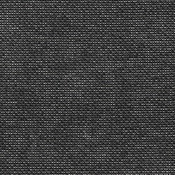Канва K27 Linda (равномерка) 100х50 см  100 % хлопок - фото 87685