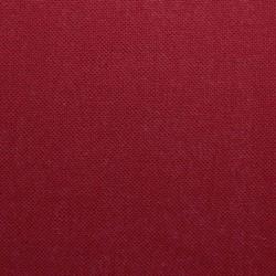 Канва равномерка 50х50 см цвет: вишневый  1 шт