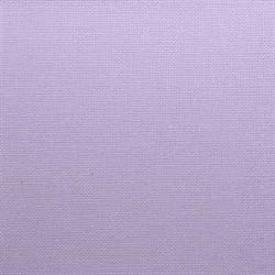 Канва равномерка 50х50 см  цвет: сиреневый  1 шт