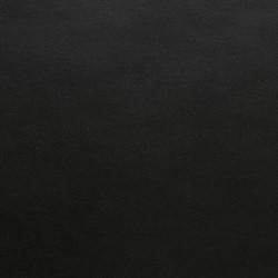 Кожа искусственная 20*30 см, толщ. 0,5 мм, цвет черный 1 шт