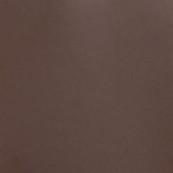 Кожа искусственная лакированная 20*30 см, толщ. 1 мм, цвет коричневый 1 шт.