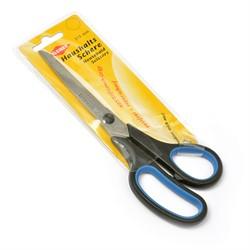 Ножницы  для шитья 21,5 см