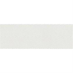 Стропа 25 мм,  цвет: белый, фас. 2,5 м