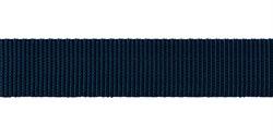 Стропа 30 мм цвет кобальт  2,5 м