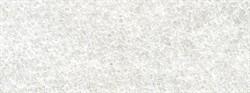 Флизелин клеевой сплошной белый 50*100 см
