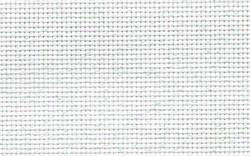 Канва Aida 11 белая  50х50 см 1 шт