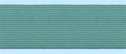 Лента окантовочная 32 мм  7с671 (4с671)   10 x  100 м  СК