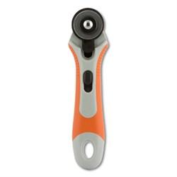Нож раскройный d 28 мм