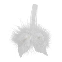 Декоративные элементы 'Крылья'   60 мм  1 шт.
