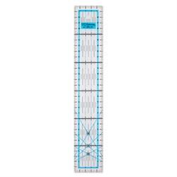 Линейка для пэчворка   5x30 см