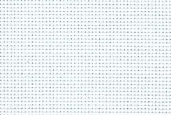 Канва  Aida №18 150х100 см белый
