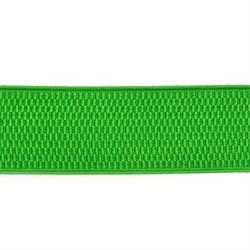 Лента эластичная 40 мм  3140  1м