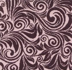 """Рисунок на канве """"Матренин Посад"""" 1717"""