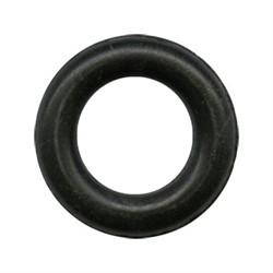 Резиновое кольцо для бытовых швейных машин 15мм
