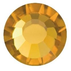 Стразы клеевые стекло SS-20 уп.720шт