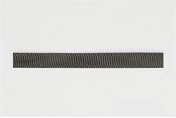 Лента репсовая 12 мм  1м