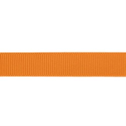 Лента репсовая 6 мм  1м
