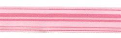 Лента  с рисунком 10 мм 1 м