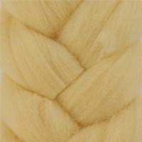 Шерсть для валяния  (уп. 50 гр./2,1 м)