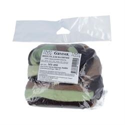 Шерсть для валяния  100% мериносовая шерсть 50 г