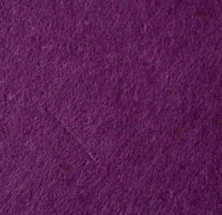 Фетр мягкий 30 х 45 см лиловый 1 л