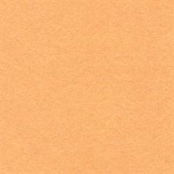 Фетр мягкий 30 х 45 см персиковый