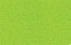 Фетр декоративный 30 х 45 см  2.2 мм ярко-зеленый