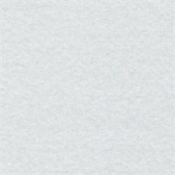 Фетр декоративный 30 х 45 см  2.2 мм белый