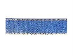 Металлизированная лента (15 мм)  1 м