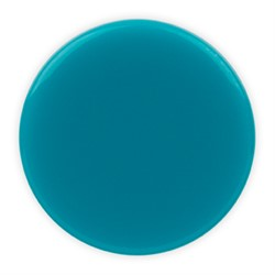 Пуговицы рубашечные/блузочные 11 мм цвет: морская волна  1шт