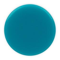 Пуговицы рубашечные/блузочные 11 мм цвет: светло-синие  1шт