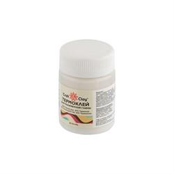 Термоклей для полимерной глины