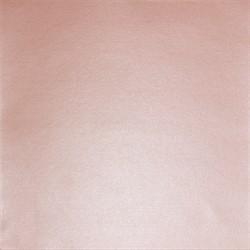 Бумага для скрапбукинга однотонная (кардсток) 30.5 x 30.5 см 1 лист