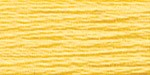 """Мулине """"Gamma"""" х/б 0020 розово-желтый 1 шт."""